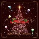 グラスハープ☆クリスマス 〜クリスマスの魔法★クリスタル・サウンド〜