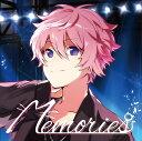 【先着特典】Memories (初回限定盤) (アナザージャケット付き) [ さとみ ]