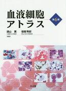 血液細胞アトラス第6版