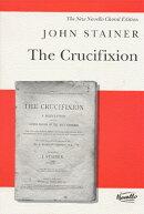 【輸入楽譜】スタイナー, John: 十字架上の受難