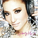 DJ KAORI'S Party Mix 3 [ DJ KAORI ]