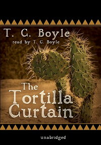 The_Tortilla_Curtain