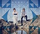 THE BEYOND (期間限定盤 CD+Blu-ray)
