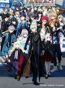 K SEVEN STORIES Blu-ray BOX SIDE:ONE(期間限定版)【Blu-ray】