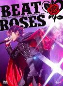 及川光博 ワンマンショーツアー2018「BEAT & ROSES」