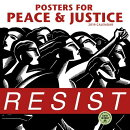 Posters for Peace & Justice 2019 Wall Calendar