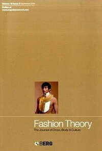 Fashion_Theory:_The_Journal_of