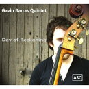 【輸入盤】Day Of Reckoning