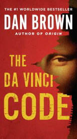 The Da Vinci Code DA VINCI CODE 2/E (Robert Langdon) [ Dan Brown ]