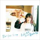 Re: Re: Love 大森靖子feat.峯田和伸 (CD+DVD)(2)