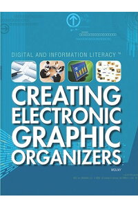 Creating_Electronic_Graphic_Or