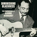 【輸入盤】Diminishing Blackness: Compositions Of Django (3CD)