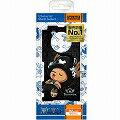 REGZA Phone au by KDDI IS04用ワンピースキャラクターシェルジャケット/チョッパーヘッドフォン