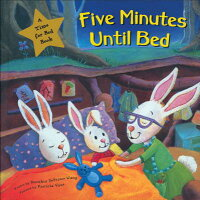 Five_Minutes_Until_Bed