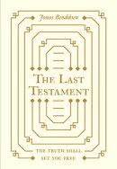 JONAS BENDIKSEN:THE LAST TESTAMENT(P)