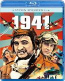 1941【Blu-ray】