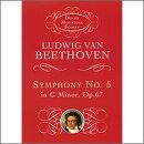【輸入楽譜】ベートーヴェン, Ludwig van: 交響曲 第5番 ハ短調 Op.67 「運命」: 小型スコア