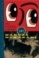 STRANGE LIBRARY,THE(H)