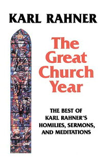 The_Great_Church_Year:_The_Bes