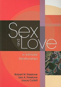 Sex_and_Love_in_Intimate_Relat