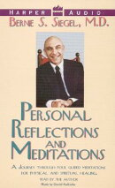 Personal Reflections & Meditations: Personal Reflections & Meditations