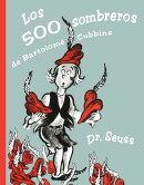 Los 500 Sombreros de Bartolome Cubbins (the 500 Hats of Bartholomew Cubbins)