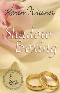 Shadow_Boxing