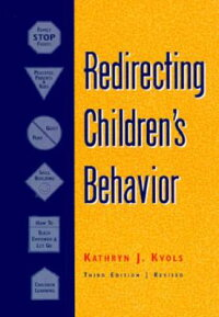 Redirecting_Children's_Behavio