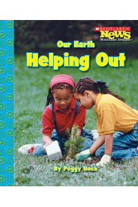 Our_Earth:_Helping_Out