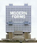 MODERN FORMS(P)