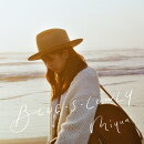 BLUE・S・LOWLY (CD+DVD)