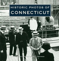 Historic_Photos_of_Connecticut