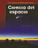 McDougal Littell Middle School Science: Student Edition (Spanish) Grades 6-8 Space Science 2005