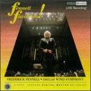 【輸入盤】Fennell Favorites Fennell / Dallas Wind Symphony