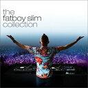 【輸入盤】Fatboy Slim Collection [ Various ]