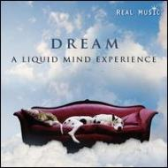 【輸入盤】Dream:ALiquidMindExperience[Various]