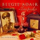 【輸入盤】Time For Love: Jazz Piano Romance