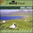 【輸入盤】World Travel: Ireland