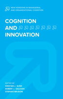 Cognition and Innovation