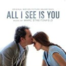 【輸入盤】All I See Is You