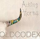 『映画 ハイ☆スピード!-Free! Starting Days-』主題歌 「Aching Horns」