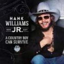 【輸入盤】Country Boy Can Survive