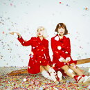 【輸入盤】Mini Album: Red Diary Page.1