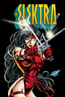 Elektra: The Complete Collection
