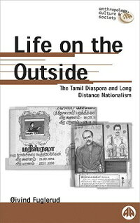 Life_on_the_Outside:_The_Tamil