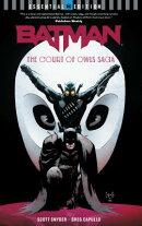 Batman: The Court of Owls Saga (DC Essential Edition)