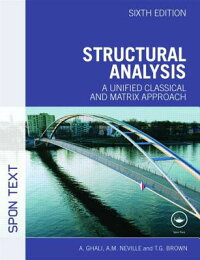 Structural_Analysis:_A_Unified