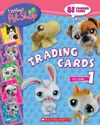 Littlest_Pet_Shop:_Trading_Car