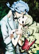 屍鬼 #08 【初回生産限定】 【Blu-ray】