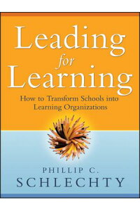 Leading_for_Learning:_How_to_T